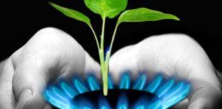 Βύρωνας: 27 χλμ Δικτύου Χαμηλής Πίεσης θα κατασκευαστούν τα επόμενα χρόνια