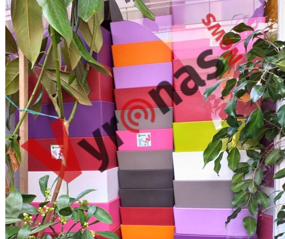 Βύρωνας:Μπαράζ διαρρήξεων τα ξημερώματα σε καταστήματα(φωτο)