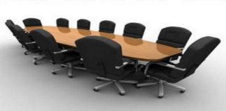 Δήμος Δάφνης Υμηττού: Συνεδριάζει το Δημοτικό Συμβούλιο με 16 θέματα
