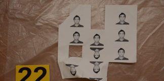 Μιχαηλίδης-Αθανασοπούλου-Βαλαβάνη: Η σχέση τους με τον Βύρωνα και το κείμενο που ανάρτησαν για την σύλληψή τους