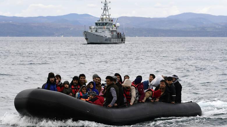 Έκτακτη σύνοδο κορυφής της Ε.Ε ζητούν οι Αυστριακοί Σοσιαλδημοκράτες για το προσφυγικό
