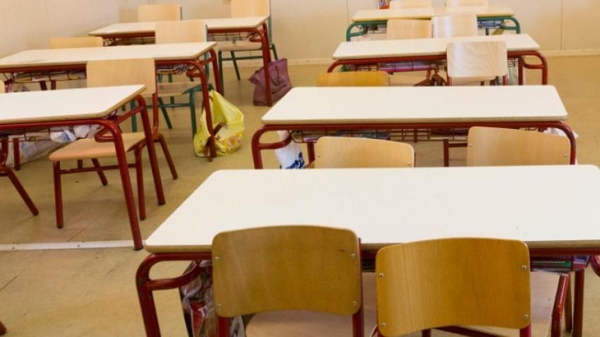 "Kορωνοϊός:  Νίκη Κεραμέως ""Θα προχωρήσουμε σε κλεισίματα σχολείων όσο έχουμε επιβεβαιωμένα κρούσματα"""